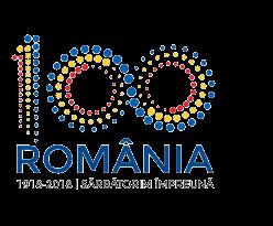 100-romania mic