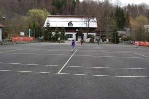 Baza sportiva 1