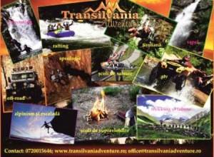 transilvania-adventure