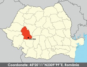uricani_harta