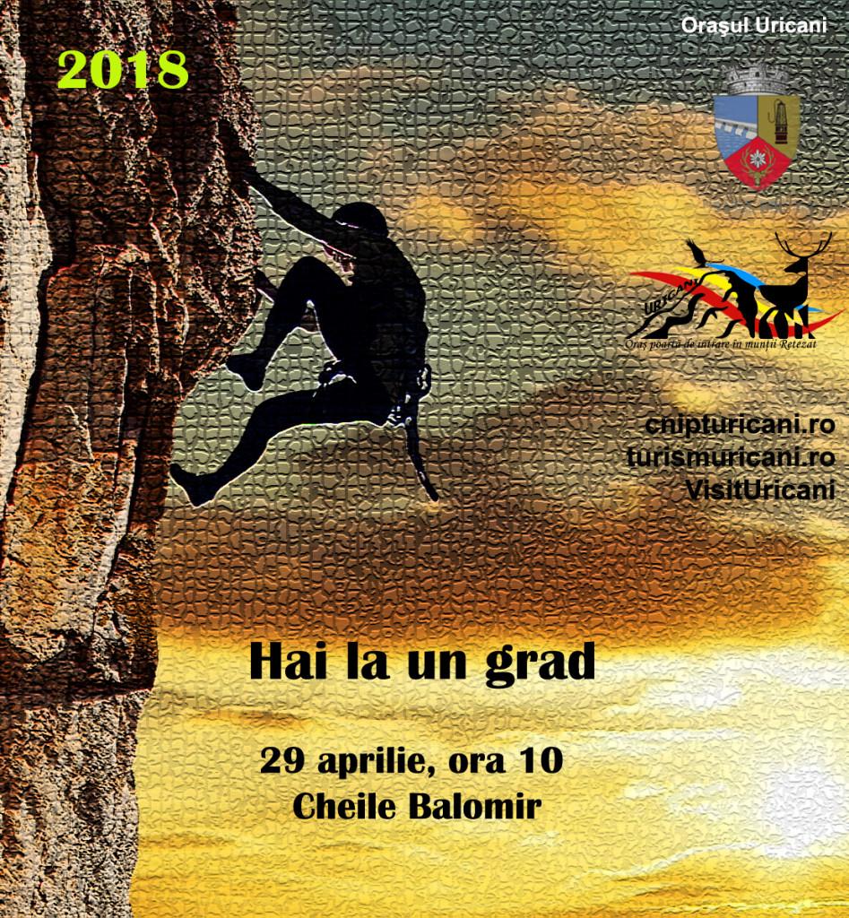 Balomir 2018