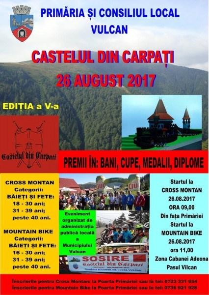 castelul-din-carpati-afis