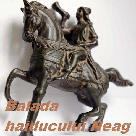 Balada Neag2