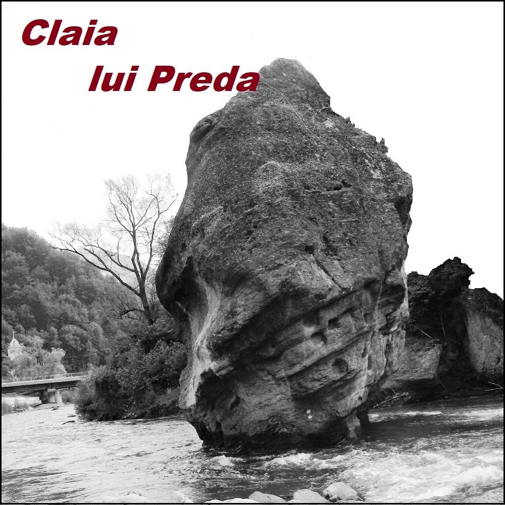 Claia
