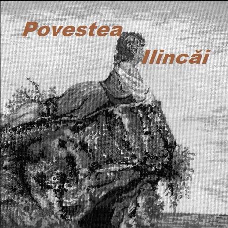 Povestea_Ilincăi