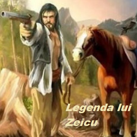 Zeicu1