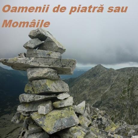 momai