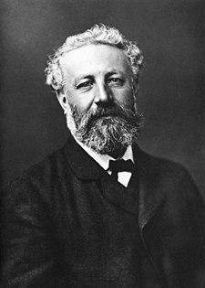225px-Félix_Nadar_1820-1910_portraits_Jules_Verne_(restoration)