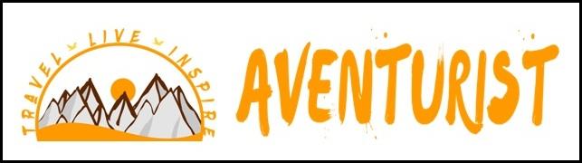 Aventurist 01