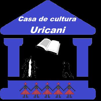 Casa de cultura 350x350