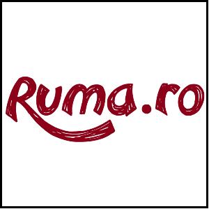 LOGO_RUMA