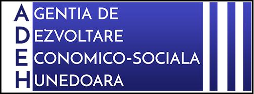logo-adeh