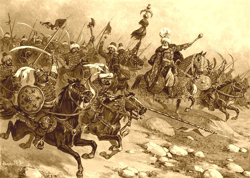 turkishcavalryxviictave