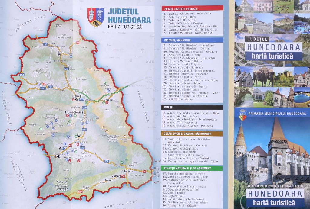 4-Hunedoara-harta-turistica-pe-lat